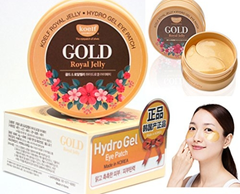 51piO d6uCL Wholesale Korean cosmetics supplier.
