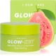 I dew care glow key eye cream