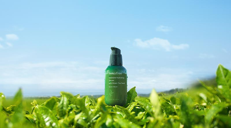 Innisfree Best Selling Product