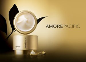Best Amorepacific product