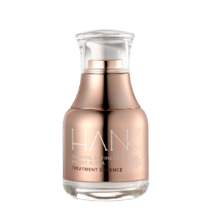 Hankei Natural Treatment Essence